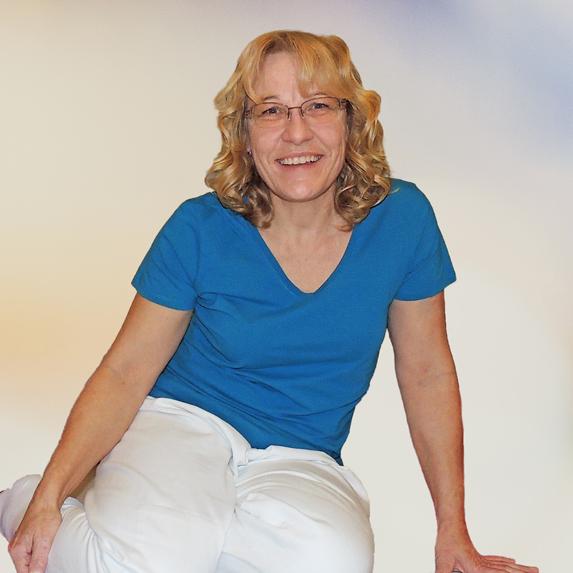 Karin Ebner-Hierzegger